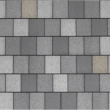 Iko Crowne Slate regal stone