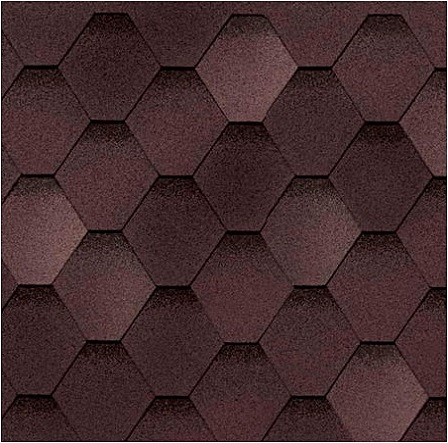 Стены из гипсокартона шумоизоляция