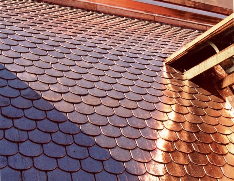 Снов ремонт крыши сонник-толкование